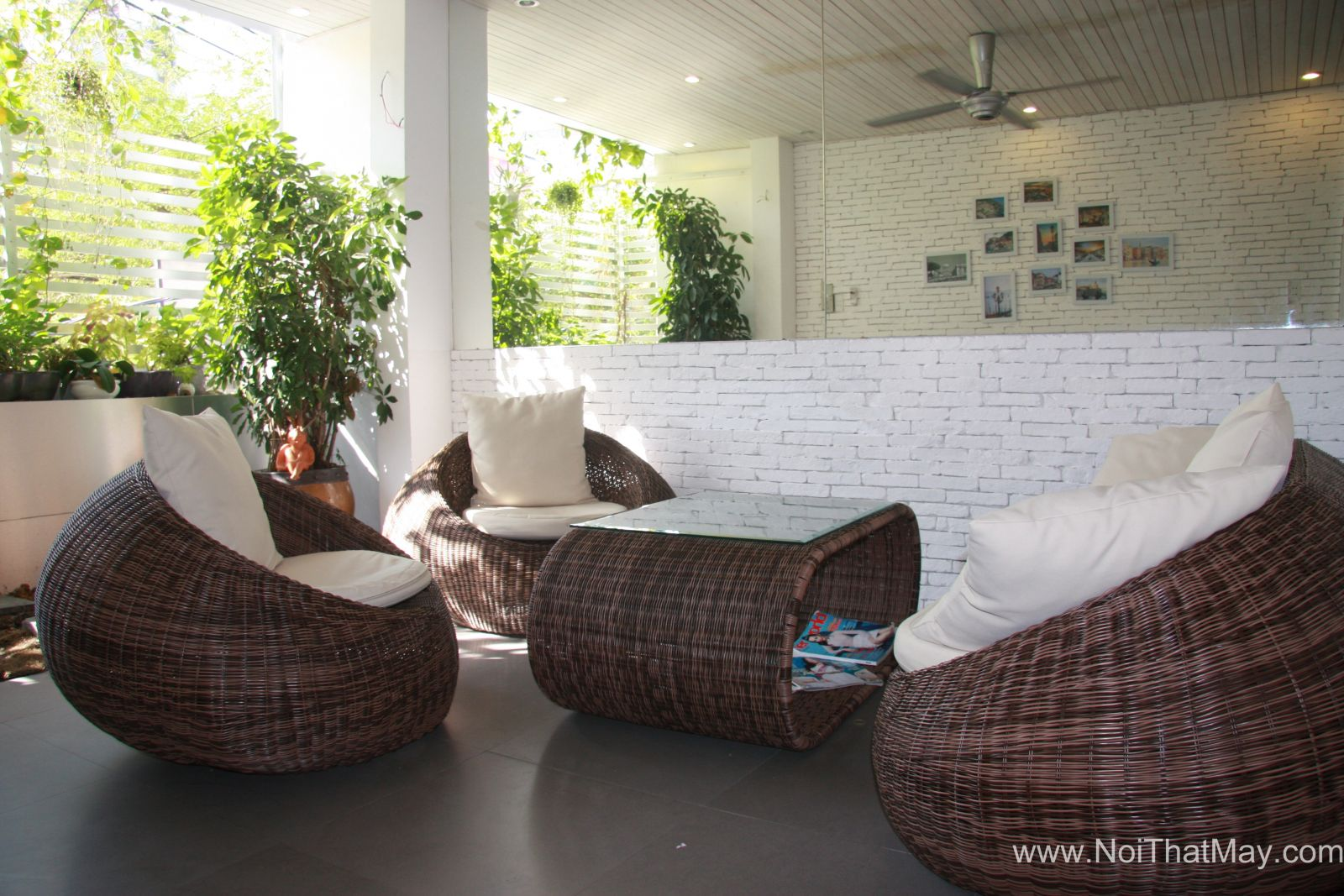 ban ghe cafe sofa nhua gia may 10