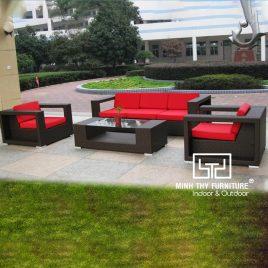 sofa nhua gia may dem109