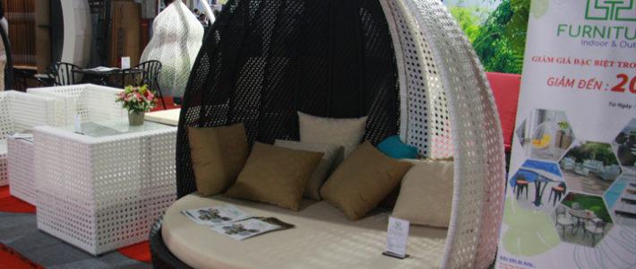 Sáu điều giúp Minh Thy Furniture trở thành nhà cung cấp bàn ghế ngoài trời uy tín