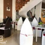 Hòa Tiến Coffee – địa điểm thư giãn mới dành cho sinh viên và dân công sở