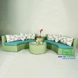 sofa nhua gia may dem1A92