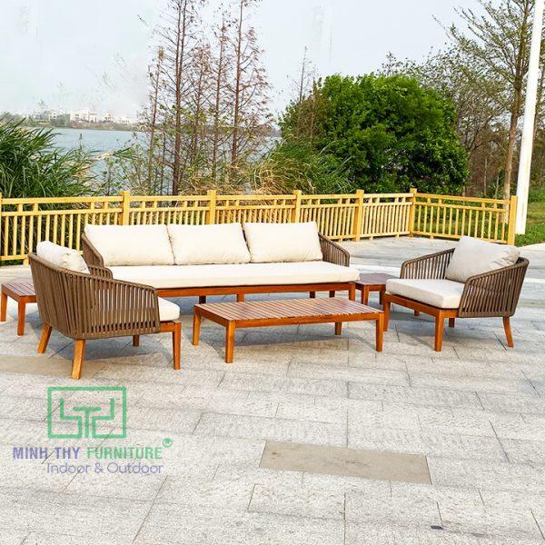 sofa ngoai troi MT1A85