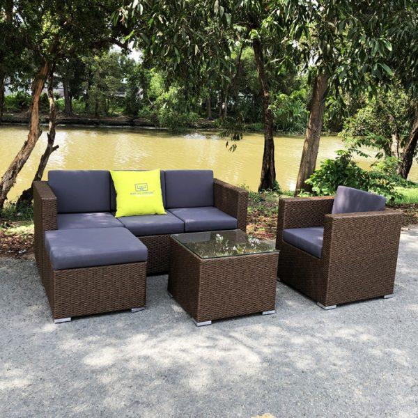 sofa nhua gia may mt138 1 1
